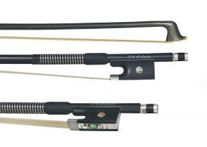 Carbon Fibre Bow